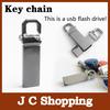 Free shipping U Disk pen drive 4GB/8GB/16GB usb flash drive flashdrive memory stick pendrive