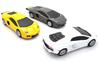 pen drive sports car 4gb/8gb/16gb/32gb bulk metal car usb flash drive flash memory stick pendrive gift free shipping