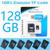 Memory card 32GB class 10 Memory cards 2GB 4GB 8GB 16GB Original Microsd TF card Pen drive Flash + Adapter +Reader micro sd card