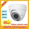 High Resolution1200TVL HD 1/2.5 SONY IMX138 Sensor HD 1200TVL 48 IR Sony Sensor  indoor Night vision