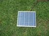 Free samples Free solar energy 2014 new 5W 18v solar panel for diy boat 12V battery charger, solar panel for free