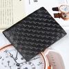 2014 Hot Sale Stylish Walle,geunine Italian Leather Wallet,men