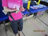 Free Shpping Soft bar end 4 line 24m 200kg Kitesurfing Bar,Kitesurfing Control Bar, Kiteboarding handle Bar