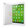 9.7'' Onda V989 AIR Game Tablet PC 2048x1536 Retina Allwinner A83T Octa Core 2GB RAM 32GB ROM Android4.4 Bluetooth