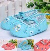 Free Shipping Hot Style Infant Newborn Girl Baby First Walkers Mary Jane Baby Shoe Bebe Sapato