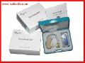 Free Shipment Hearing aid Behind the ear hearing aid
