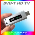 USB DVB-T Receiver Free Shipping