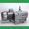 Vacuum engine to vaccums packaging machine DZ-400 aluminum foil vacuum bags sealing packer