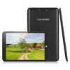 "8"" IPS CHUWI VI8 Windows 8.1 tablet pc Z3735F CPU 2GB RAM 32GB ROM Bluetooth Cameras"