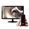 32GB Version MEEGOPAD T01 Mini PC TV stick Quad-Core Intel Atom Z3735F Windows 8 OS HDMI TV Player 2GB RAM