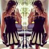 Womens Mod Dresses