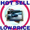 Cheap Car Gps Systems
