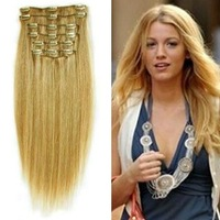 Cheap Remy Micro Bead Hair Extensions 83