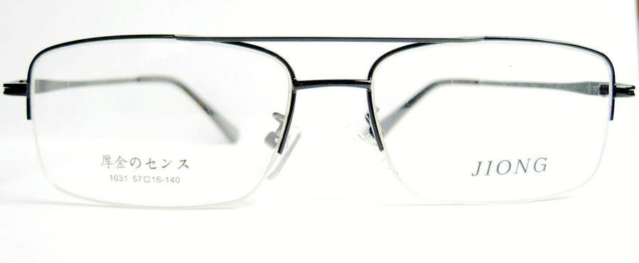 new eyeglass frame styles eyeglasses