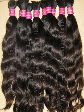 ... Buy Virgin Brazilian Hair In Atlanta – Triple Weft Hair Extensions