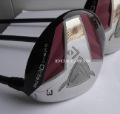Wholesale New 2010 Diablo Octane Tour Golf club
