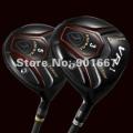 Wholesale New 2016 Proman VR-I Golf Wood