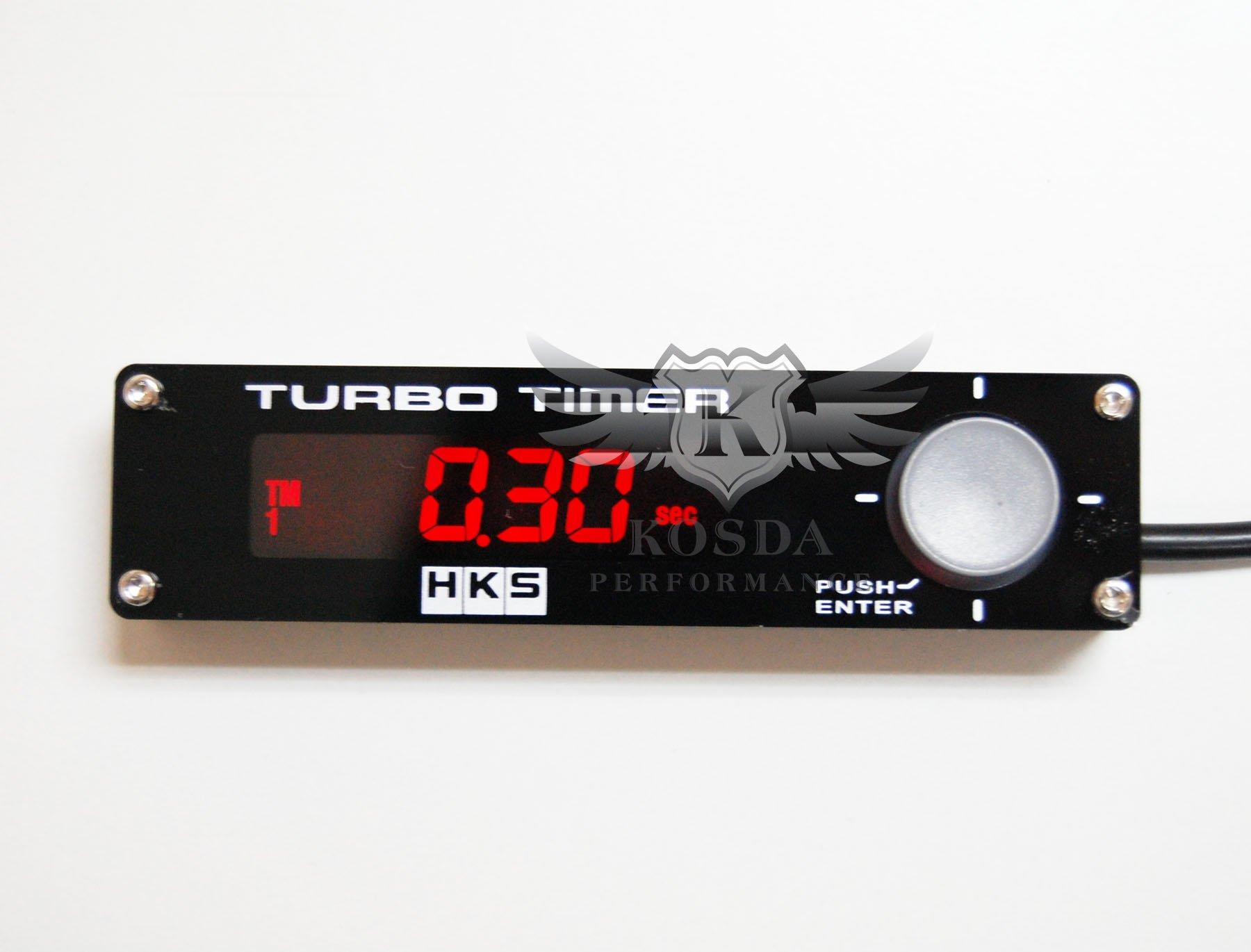 Berühmt Timer Turbo Fotos - Die Besten Elektrischen Schaltplan-Ideen ...
