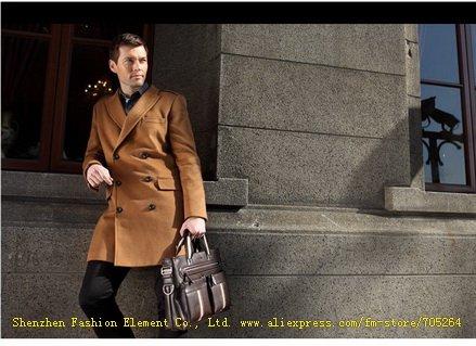 mens handbags online in Edmonton