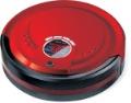 2pcs/ Robotic Room Cleaner M-788 + 1L rubblish Box+ UV lights