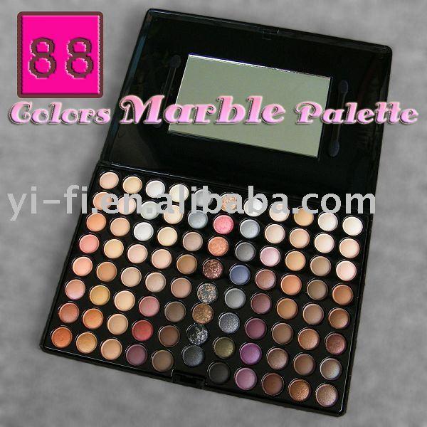 neutral eyeshadow palette. Eyeshadow Neutral Palette