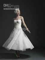 corset wedding dresses david s bridalclass=fashionable dress bridal