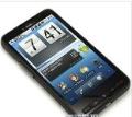 Gps Navigation For Windows Mobile