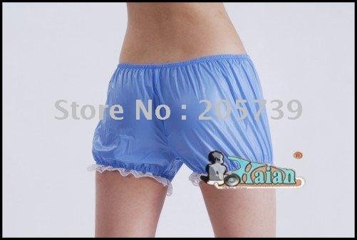 plastic pants Promotion: adult plastic pants Promotion vinyl pants Promotion ...