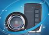 car alarm/push button start stop/PKE/passive keyless entry/RFID/long remote engine start/code keyless entry