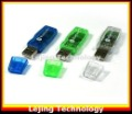 free shipping bluetooth adapter,bluetooth usb dongle for laptops,netbook,notebook 2.0 wholesale