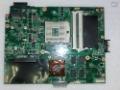 K52JC laptop motherboard for asus intel hm55 motherboard core i5 NVIDIA Geforce 310M 1G DDR3
