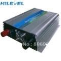 Grid Tie Inverter DC 10.5-28V to AC 110V/230V 200W Solar Wind Grid Tie Inverter Free Shipping