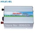 Grid Tie Power Inverter DC 10.5-28V to AC 110V/230V 300W Solar Wind Grid Tie Inverter Free Shipping