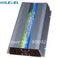 Grid Tie Power Inverter DC 10.5-28V to AC 110V/230V 1000W Solar Wind Grid Tie Inverter Free Shipping
