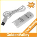 $10 off per $300 order Rechargeable Battery (3600mAh) for Wii Remote Controller