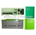 500W solar/wind Grid Tie Inverter (Power Frequency Solar Inverter)