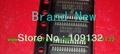 CS4360-KZZ CS4360 TSSOP28 IC DAC STER 6CH 102DB NEW ORIGINAL IN STOCK