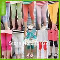 more colors popular kids wear children clothing leggings children pants baby pants baby wear 1#2181