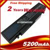 5200mAh Battery For Samsung PB9NC6B AA-PB9NC6W AA-PB9NS6B AA-PB9NC5B AA-PL9NC2B AA-PL9NC6W