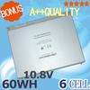 """10.8v 60Wh Laptop Battery A1175 MA348 For Apple MacBook Pro 15"""" A1150 A1260 MA463 MA464 MA600 MA601 MA610 MA609"""