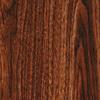 hot sale Wood Pattern Water Transfer Printing Film Width1m GW1850