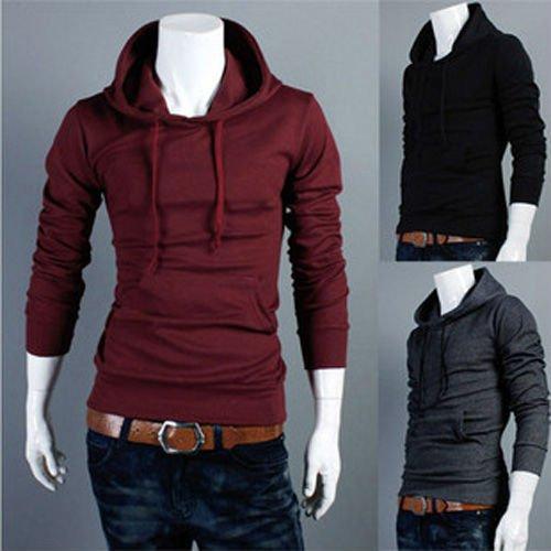 Custom Sports Jacket: Casual Sport Jackets