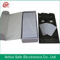 500PCS inkjet ID card 13.56MHZ RFID Card,printable directly