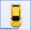 retail full 2G 4G 8G 16G 32G usb drive thumb drive usb flash drive memory metal Renault racing car Free shipping+Drop shipping