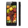 "Jiayu G3 G3C MTK6582 Quad Core 1.3GHZ CPU dual sim GPS 4.5"" IPS screen 3G Smartphone android"