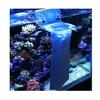"""4"""" x 15"""" Aquarium Sump Micron Felt Pre Filter Sock Bag #5256"""