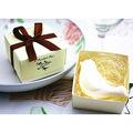 12pcs/lot Free Shipping Love Bird Handmade Soap For Wedding Christmas Holiday Gift