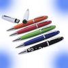 Handwritten Gift pen USB drives, logo laser print Best selling pen usb flash drives 2gb/4gb/8gb/16gb , Memory Free shipping