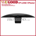 Freeshipping High Quality TP LINK TP mini Big Eye ARM Cortex A9 dual core 1.6GHz 1GB DDR3 TV Box Sticks HD Player In stock