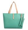 2014 Casual   women's handbag female PU bags candy color trend vintage messenger bag shoulder bag